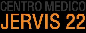 CENTRO MEDICO JERVIS 22