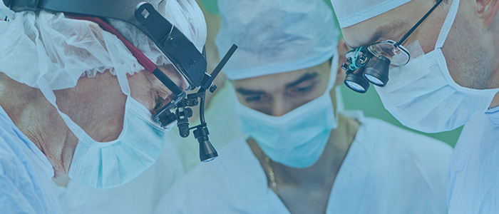 jervis22_cardiochirurgia_2