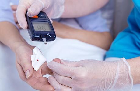 jervis22_diabetologia