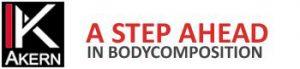 logo_akern-step-ahead