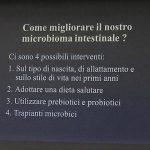 IMG_0405_crotta5