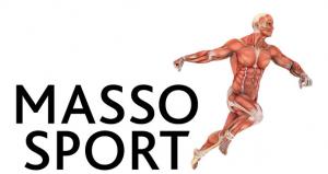 LogoMassoSport_piccolo