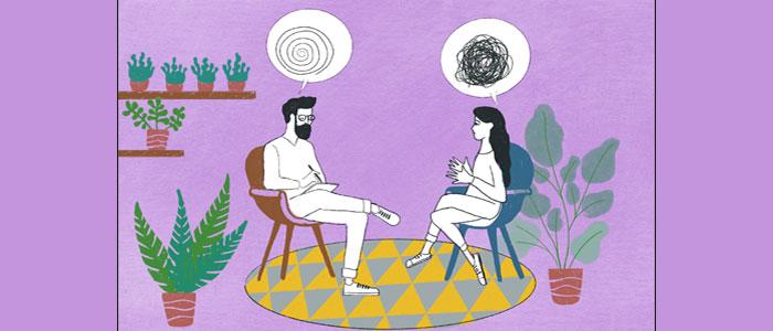 psicoterapia bianchi