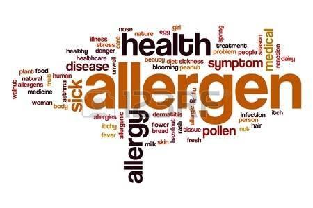 62027609-allergeni-concetto-della-nube-di-parola