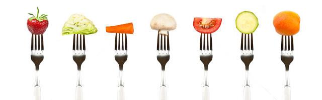 dieta-sportivo