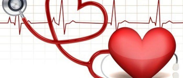 Immagine-Cardiologia