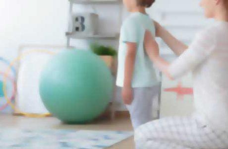 disturbi_posturali_bambino